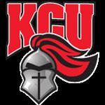 KCU Yancey School of Nursing Logo